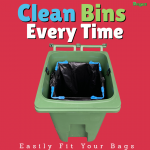 Bagez_garbage_bin_bag_holders