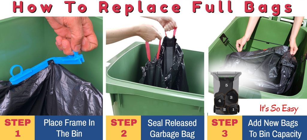 How_to_use_replace_full_trash_bags_inside_garbage_wheelie_bin