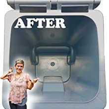 GET-CLEAN-BINS-EVERY-TIME.jpg