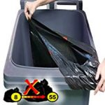 How_to_make_garbage_bags_fit_Trash_cans_And_avoid_Trash_can_cleaning