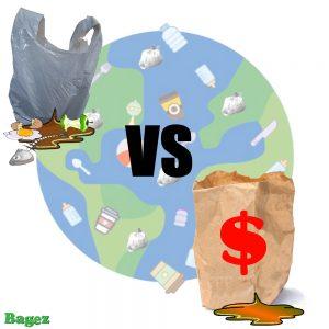 pLASTIC_BAGS_VS_PAPER_BAGS_ENVIRONMENT_BATTLE