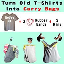 Sustainable-Carry-Bags-Maker.jpg