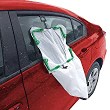 Vehicle-Garbage-Bag-Holder.jpg