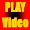 Play_video_bagez