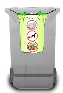 internal_trash_can_view_BagEZ_holding_garbage_bag_food_pet_waste_diapers