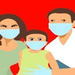 Coronavirus_safety_family_banner