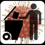 Coronavirus_Residential_trash_Guidelines