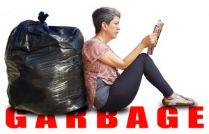 Garbage_piles_up_quickly_without _waste_collection