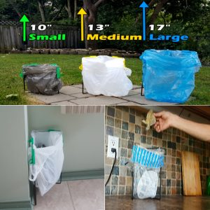 trash-bag-stand-kitchen-room-outdoor