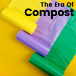 the era of compost is here